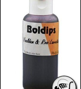 MaGic Baits Boldips - Vaaldam & Rooi Lavental